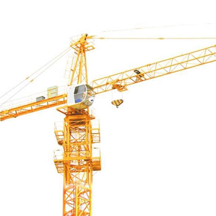 台州塔吊塔式起重设备租赁出租