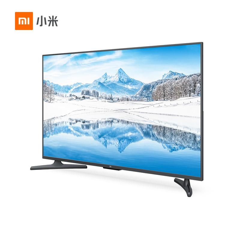 上海展会租液晶电视机55寸 市区送货上门
