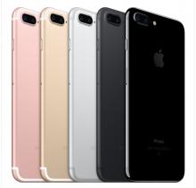 【国行次新】IPhone7 Plus32G/128G 备用机 手机特价