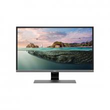 G4560 4G 120G固态 21.5全新IPS显示器12个月无需返还