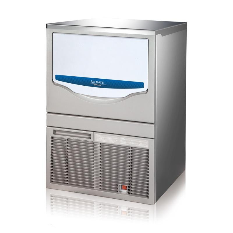 艾世銘(ICE MATE)方冰制冰機 SRM-100A