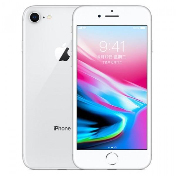 Apple/蘋果 iPhone 7短租長租任意選擇