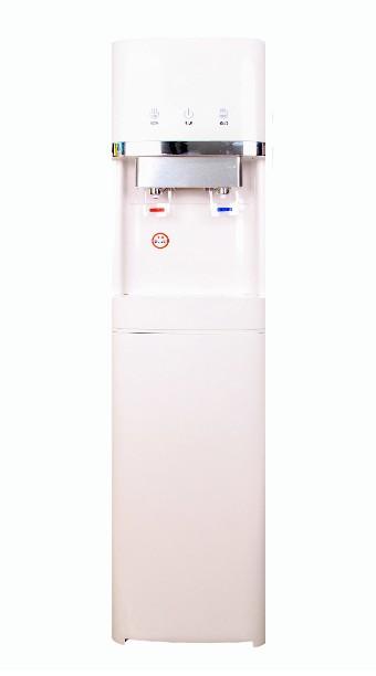 廣州適達純水+加熱+制冷凈飲一體機 6-8月帶贈品