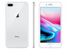 【特价租赁全新8Plus】 iPhone 8Plus
