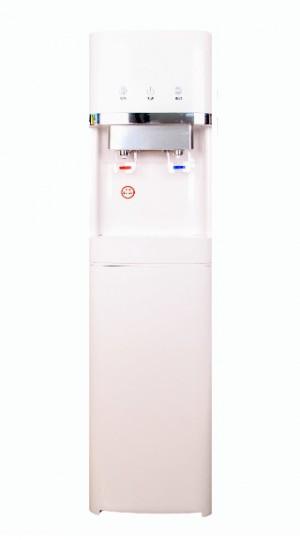 广州适达纯水+加热+制冷净饮一体机 6-8月带赠品