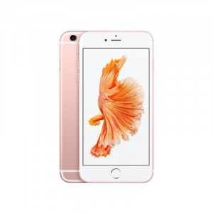 95新 iPhone 6S Plus 国行 租赁/无需归还租赁