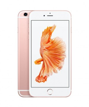 iPhone6s Plus 全新国行 租赁/无需归还租赁