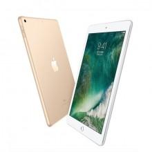 全新末激活苹果平板全系列