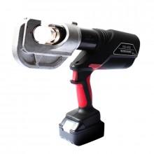 400C鋰電版壓接16-400