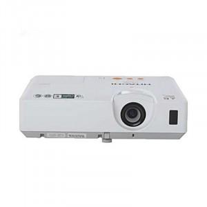 日立 HCP-D320X 办公投影仪