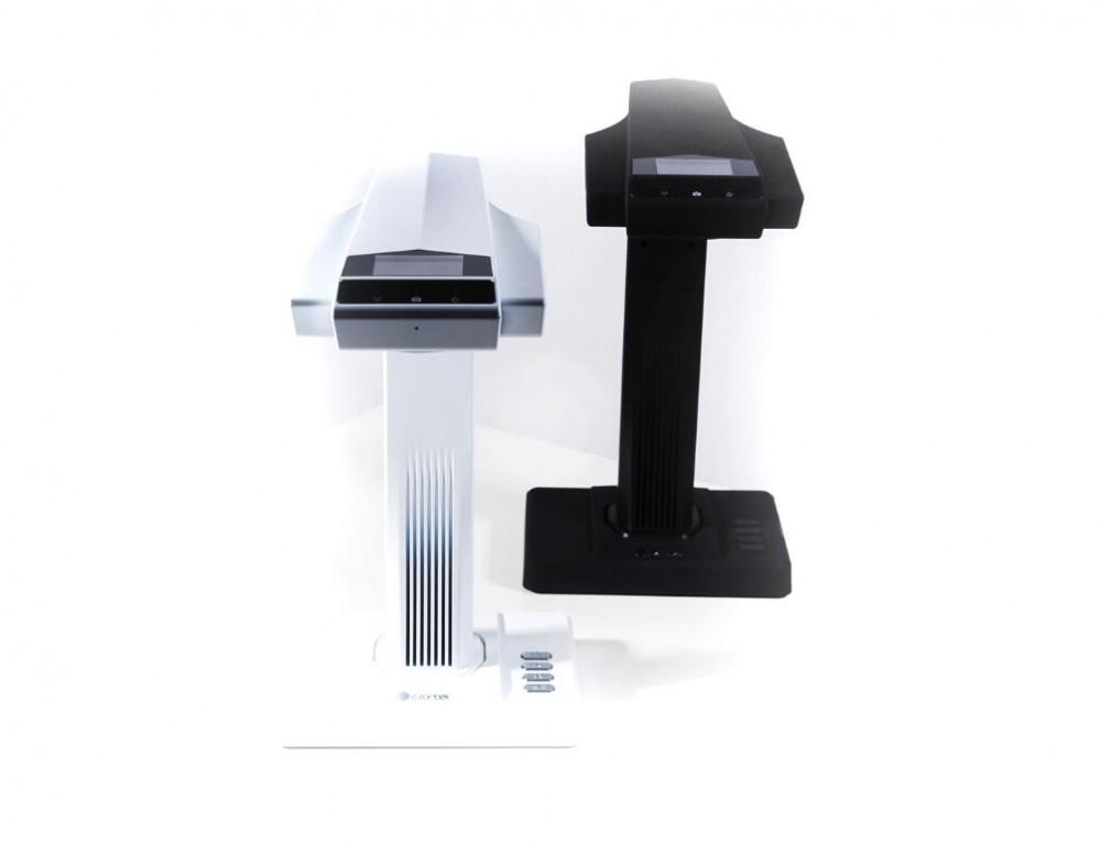 成者不拆卷掃描儀ET18出租數字化掃描利器,可大批量租賃