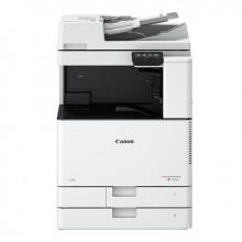 佳能(CANON)iRC3020 A3彩色激光數碼復印機出租