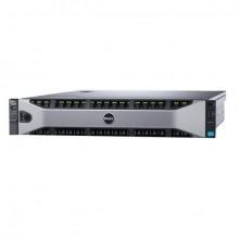 DELL R720 R730服务器