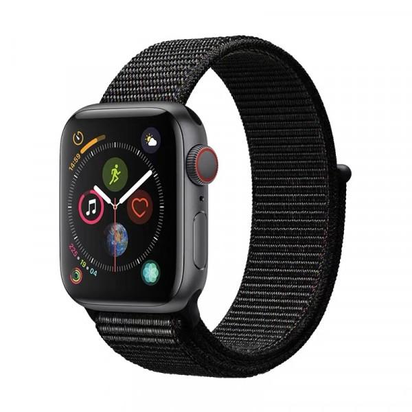 【全新国行原封】Apple Watch 4代苹果智能手表
