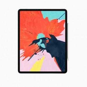 Apple/苹果 12.9 英寸 iPad Pro 新款