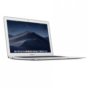 (二手95新)MacBook Air2016年款128G 13.3英寸