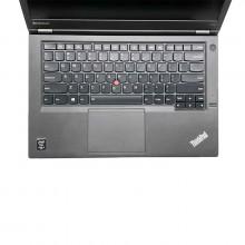 高性能ThinkPad T440p i5 4g 固态