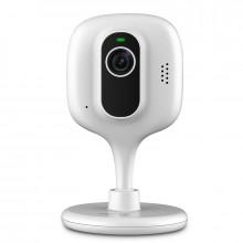 大华乐橙TC6 摄像头监控器无线wifi家用手机远程网络高清夜视