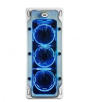 新店特惠 i7-9700八核RTX2060单主机