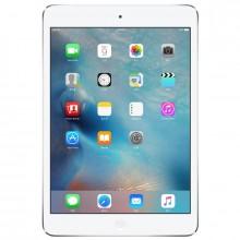 展会 订货会租iPad mini2 性价比高