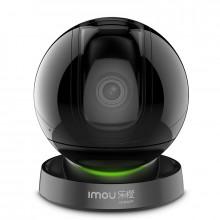 大華樂橙TP7監控攝像頭無線wifi網絡108P0高清 360度全景