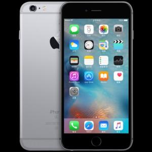 二手95成新 iPhone 6S/6S Plus 租赁/都可买断