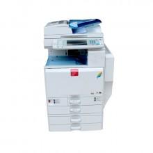 理光(RICOH) MP A3打印复印扫描一体机