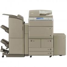 佳能6075/8205黑白数码复印机