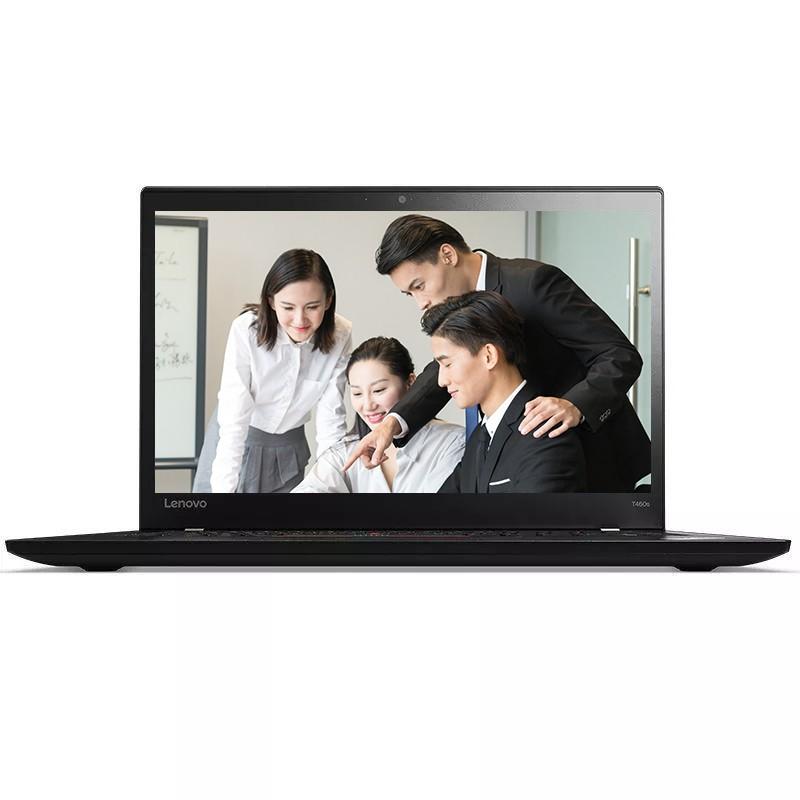 租笔记本 ThinkPad联想 T460S 超薄本14寸IBM学生