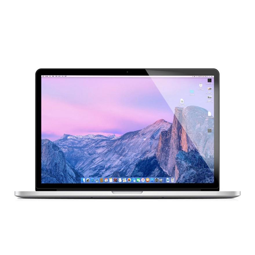 电脑租赁Apple/苹果pro15.4寸视网膜屏ME293笔记本