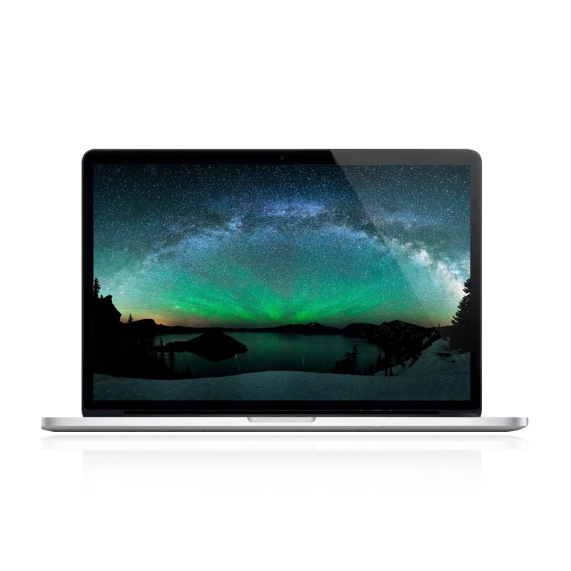 电脑租赁苹果MacBook pro ME293 视网膜屏i7笔记本