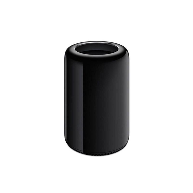 苹果apple MacPro垃圾桶电脑租赁8核