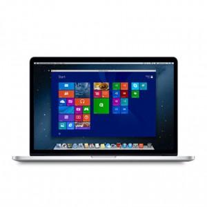 租赁苹果 13英寸 MacBook Pro MD101 i5笔记本