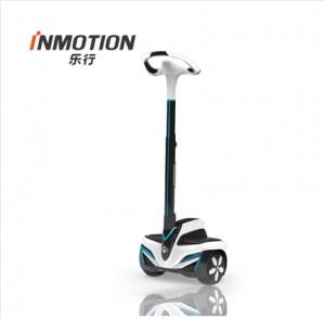 INMOTION乐行天下R1N乐行平衡车智能双轮