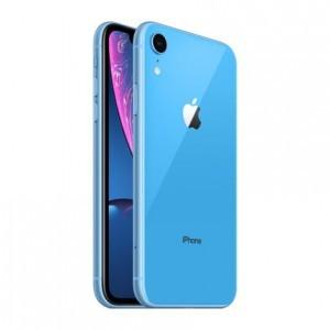 全新原封国行iPhoneXR 64G/128G/256G