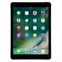 【二手95新】苹果/Apple iPad Pro(12.9英寸)