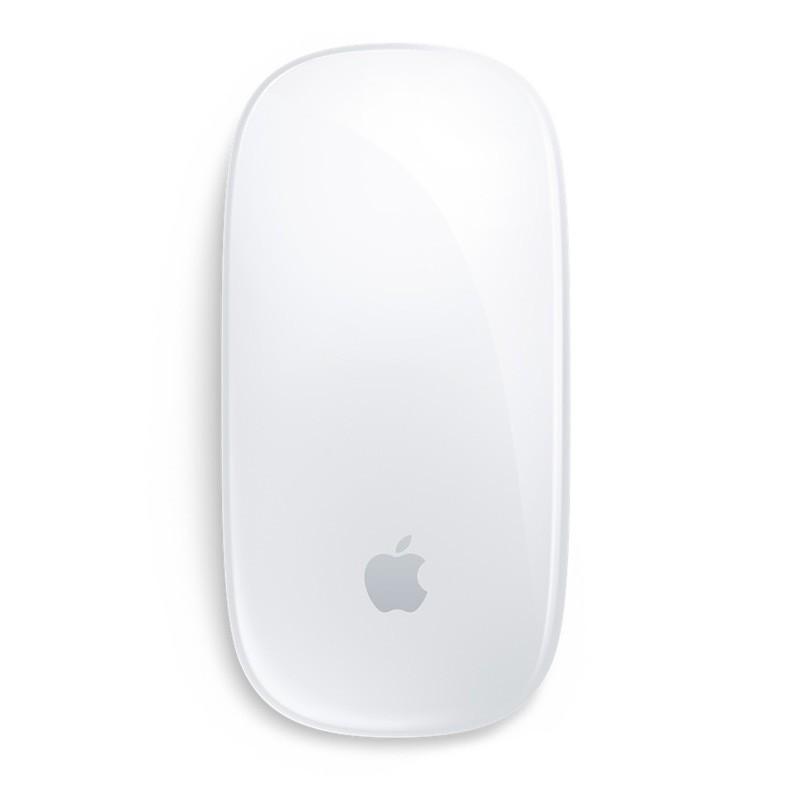 苹果原装鼠标 Magic mouse 2代 无线蓝牙鼠标