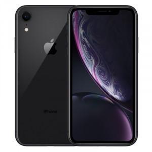 全新iPhoneXR 64G/128G/256G