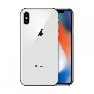iPhoneX 64G/256G
