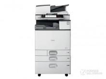 理光5503彩色大型复合打印复印机双面A3 办公复印机