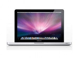苹果/Apple MacBook Pro13.3寸性价比之王MD101