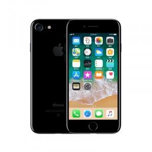 国行iPhone7plus 32G/128G/256G