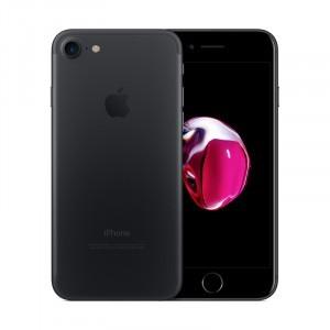 iPhone7/iPhone7plus 32G/128G