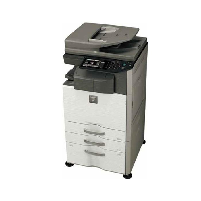夏普DX2508 NC打印復印掃描  9成新