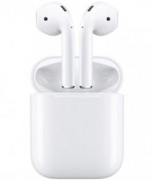 【国行全新】苹果 Apple AirPods  苹果蓝牙耳机