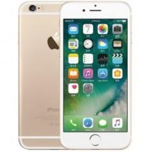 (二手)蘋果手機iPhone6/6Plus低價出租