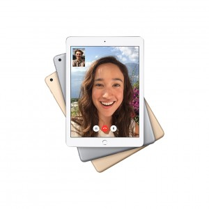 蘋果apple平板 ipad3