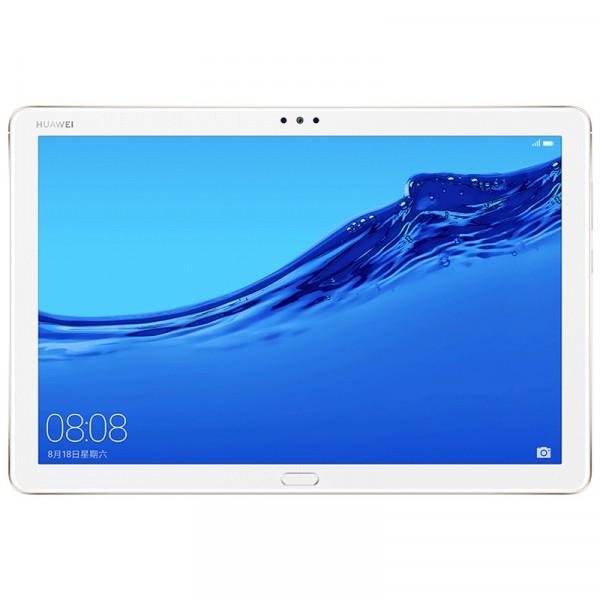 Huawei/华为 平板 M5 青春版 10.1英寸智能语音控制安卓