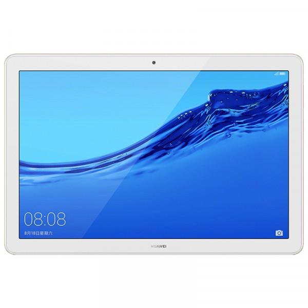 Huawei/华为畅享平板 10.1英寸轻薄简约高清显示屏安卓WiFi