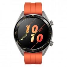 華為 WATCH GT智能手表